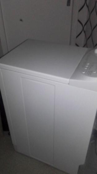 machine à laver - Annonce gratuite marche.fr