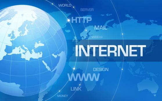 Annonce occasion, vente ou achat 'Création de site Internet'