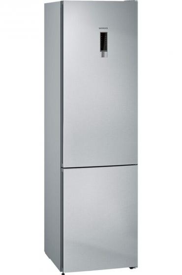 réfrigérateur congélateur SIEMENS