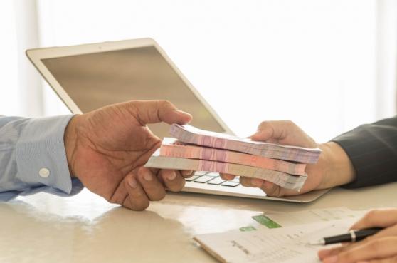 Annonce occasion, vente ou achat 'difficultés financières .......'