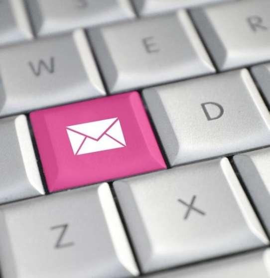 Redaction de courriers et formations