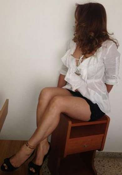 massage erotique figueres Montmorency