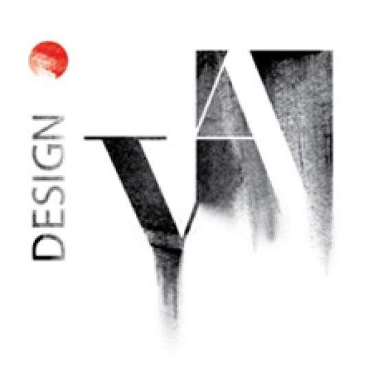 graphiste/illustratrice - Annonce gratuite marche.fr