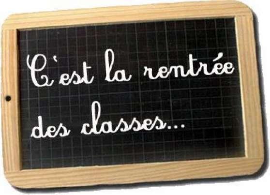 Recrute un professeur de français