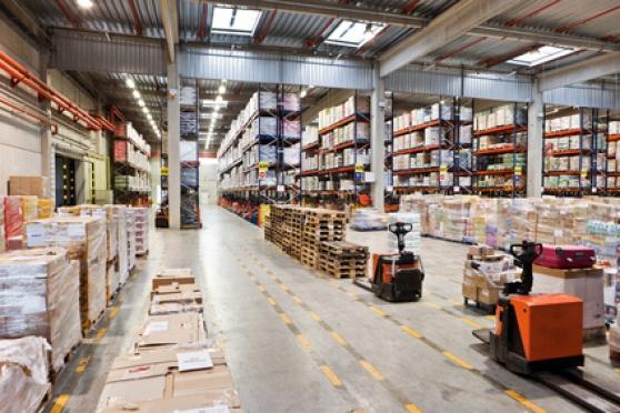 Petite Annonce : Soldoo : déstockage de surplus ! - Pour des produits de la grande distribution à prix cassés,