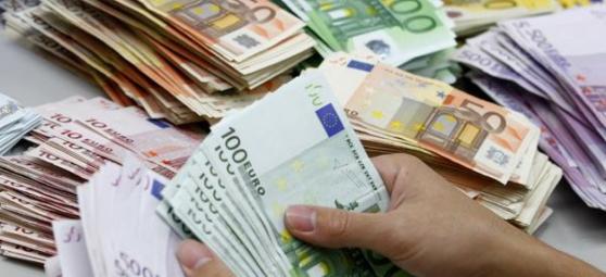 Annonce occasion, vente ou achat 'Obtenez un crédit personnel en 72 heures'