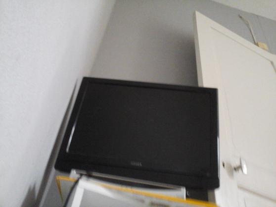 télévision - Photo 2