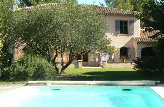 ménage et entretien à aix-en-provence - Annonce gratuite marche.fr