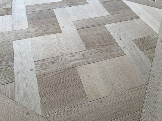 parquet versailles 99 euro m2 mat riaux de construction bois planchers cadres paris. Black Bedroom Furniture Sets. Home Design Ideas