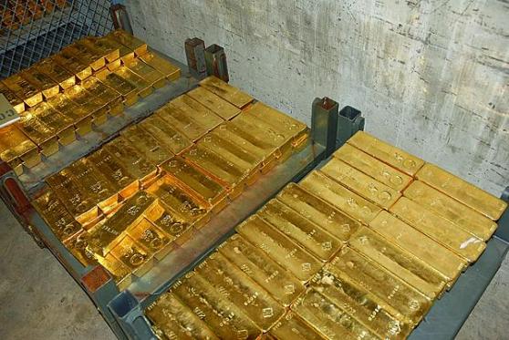 vente  lingot d'or en quantité - Annonce gratuite marche.fr