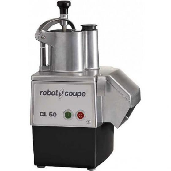 ROBOT L50 VERSION D PRO