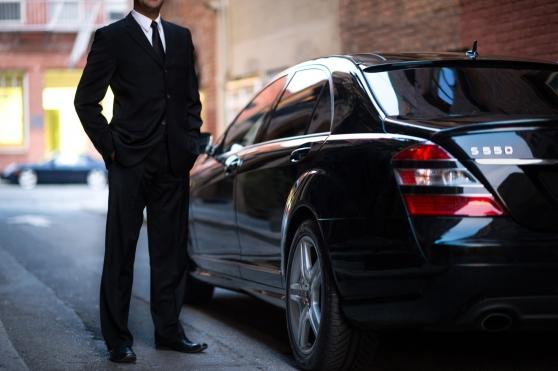 Annonce occasion, vente ou achat 'Nous recherchons urgent chauffeur (H/F)'