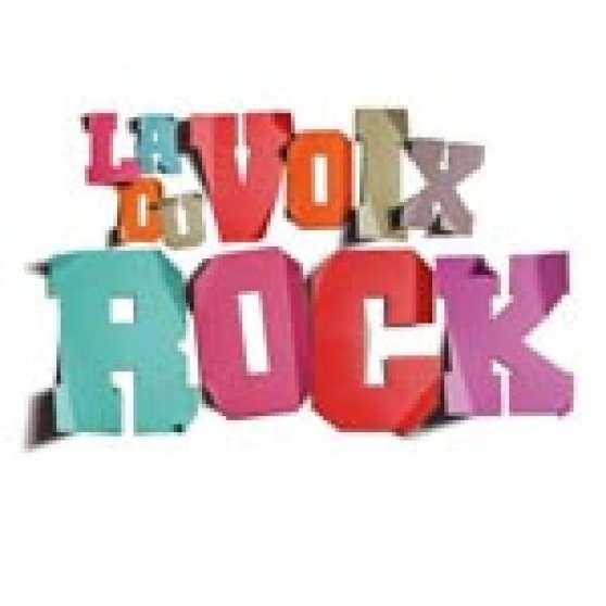 Festival la Voix du Rock à Tourcoing