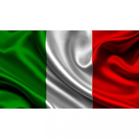 COURS D'ITALIEN A DOMICILE