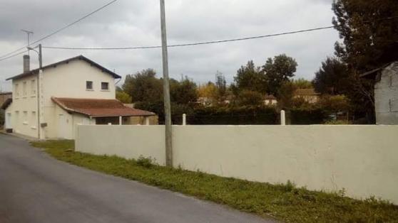 Maison - Photo 2