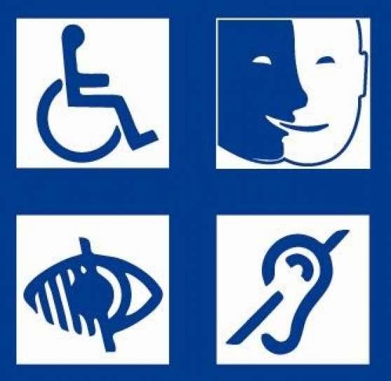 assistance sécurité accessibil commerces - Annonce gratuite marche.fr