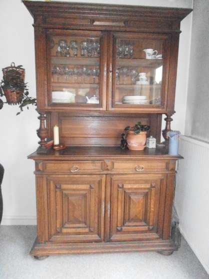 Divers meubles ancien champagnole meubles d coration for Annonce meuble ancien