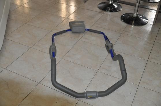 Abdo Trainer abdominale - Photo 4