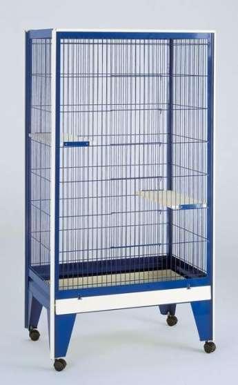 vend grande cage chinchilla ou furet