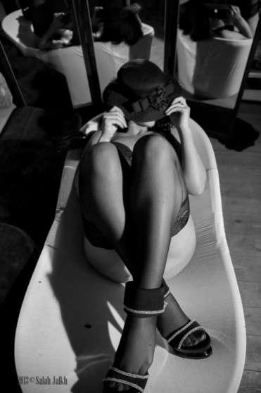 film erotique gratuit escort maubeuge