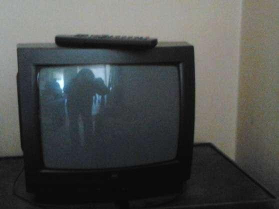 television 33cm
