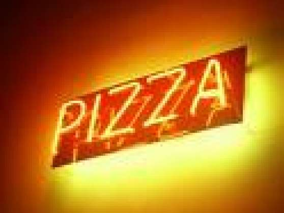 pizza a emporter livraison montpellier - Annonce gratuite marche.fr
