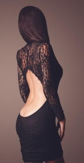 massage erotique bouches du rhone Haute-Marne