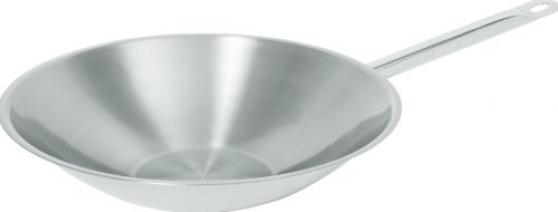 wok inox tous feux - Annonce gratuite marche.fr