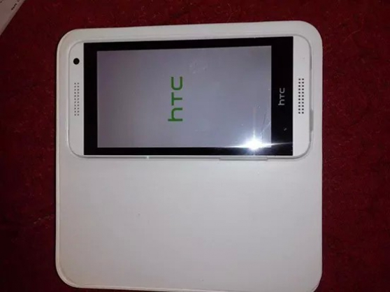 Annonce occasion, vente ou achat 'tephone htc'