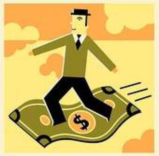 Reduire les frais de son entreprise