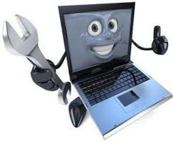 Annonce occasion, vente ou achat 'Dépannage informatique à petit prix!'