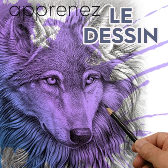 JEAN CARRERO cours de desin et peinture - Photo 2