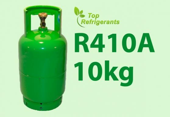 r410a 11.3kg consigne - Annonce gratuite marche.fr