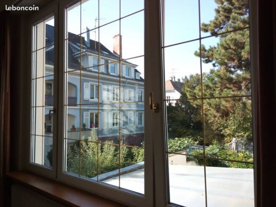 laveur de vitres - Annonce gratuite marche.fr