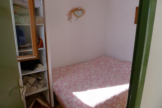 location semaine appartement de montagne - Photo 2