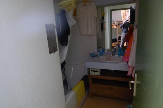 location semaine appartement de montagne - Photo 4