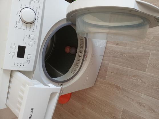sèche linge - Photo 3