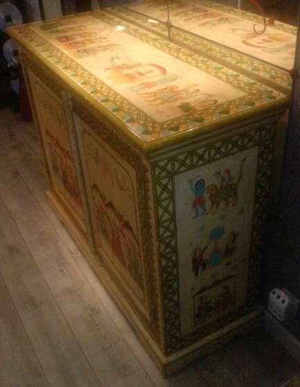 Meuble chinois meubles d coration meuble marseille for Meuble chinois paris
