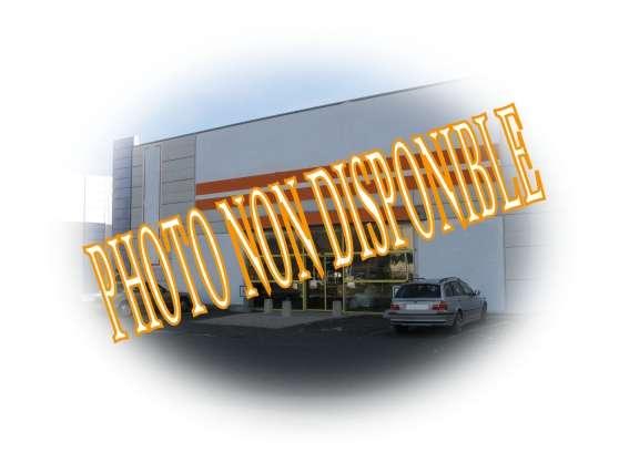 A louer 180 m² Bureaux 31