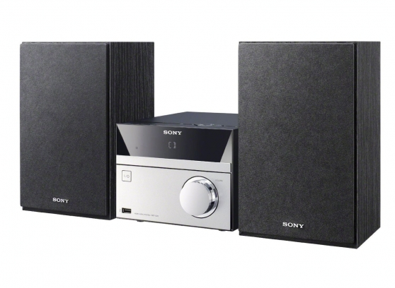 chaine HIFI Sony CMT - S20 neuve