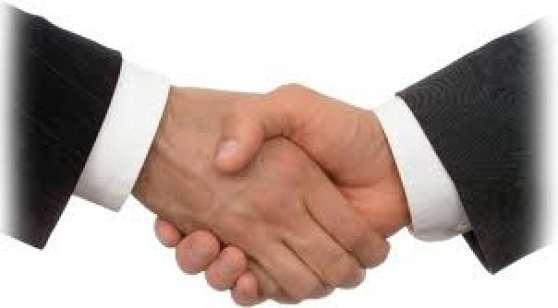offre de financement ou de partenariat - Annonce gratuite marche.fr