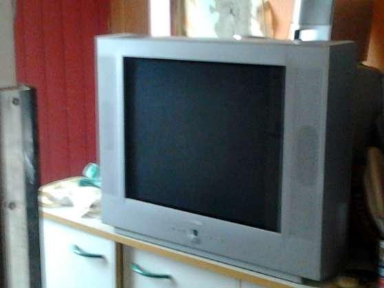 television 55cm
