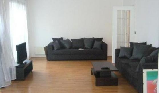 Magnifique Appartement 100 m2