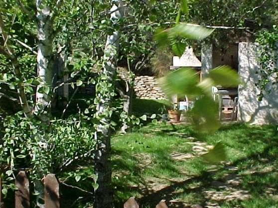 studio avec piscine et jardin privatif - Photo 2