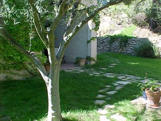 studio avec piscine et jardin privatif - Photo 4