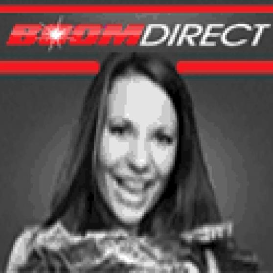 BoomDirect - 50$ Offerts Pour Démarrer ,
