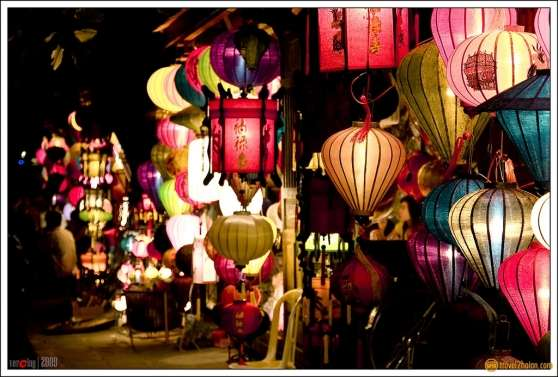 Annonce occasion, vente ou achat 'Voyage pas cher avec Viet Colours Travel'