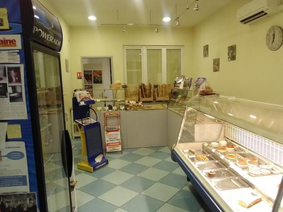 Fonds de commerce : terminal de cuisson - Photo 3