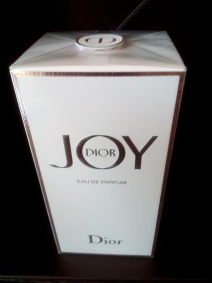 Eau de Parfum 50 Ml Joy de Dior