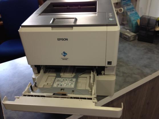 Imprimante laser Epson - Photo 2